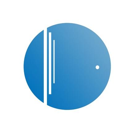 Bruce Molinelli MD logo