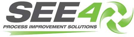 SEE4_Logo