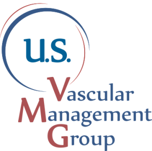 U.S. Vascular Management Group Logo