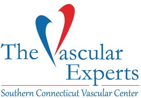 VascularExperts_SCVC_logo