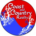 Final_Coast_Country