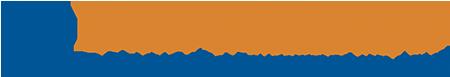 HFMA_LogoLg