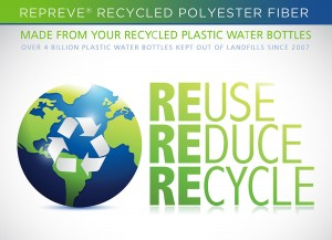 Reduce_recycledsm