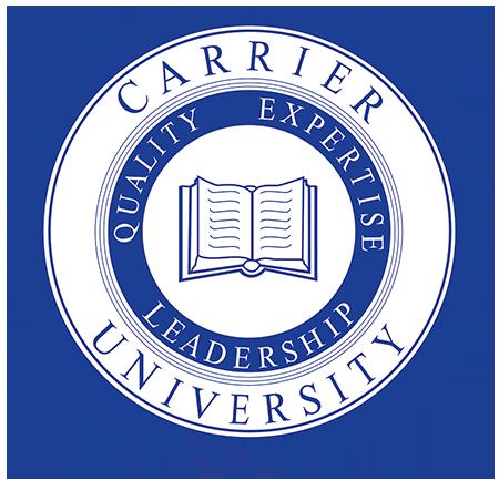 carrier_university_logoLg