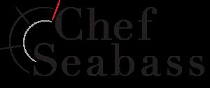 Chef Seabass Logo